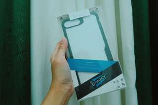 Ipaky Original Case 7+ / 8+