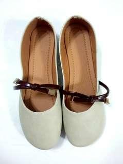 FASHION女裝鞋 (24-24.5cm)