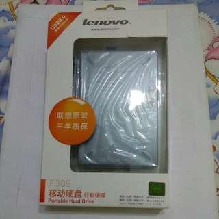 USB 1TB EXTERNAL HDD