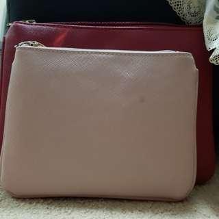 Colette bags
