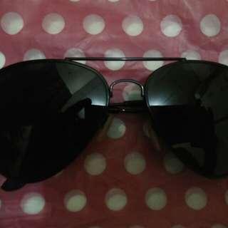 Kacamata Rock n Roll