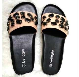 Bellagio sandal size 37