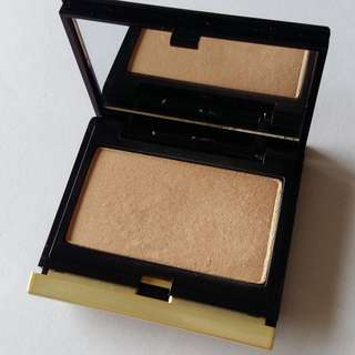 Kevyn Aucoin The Celestial Powder Candlelight