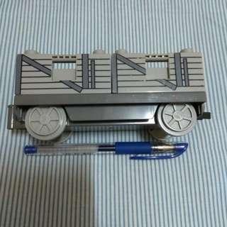 LEGO 樂高 大積木 列車
