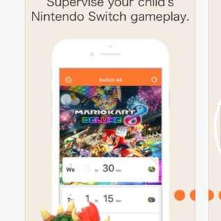 放Nintendo eshop 帳 內有三game (skyrim5/just dance 2018 /wwE2k18