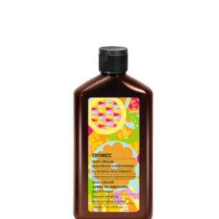 Amika Nice Cream Cleansing Conditioner Amika 298 ml