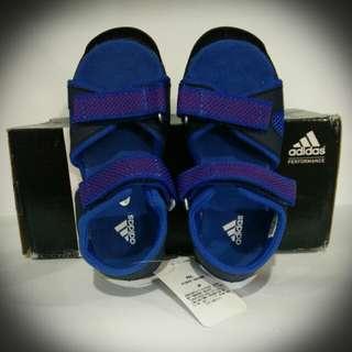 🆕 Adidas Sandal