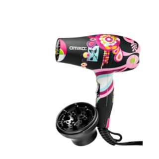 Amika Mighty Mini Dryer