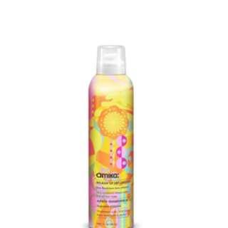 Amika Travel Silken Up Dry Conditioner 30 ml
