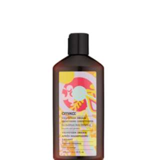 Amika Velveteen Dream Shampoo 298 ml