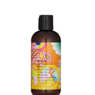 Amika Keep Your Color Conditioner 354 ml