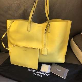 正貨!YSL Handbag