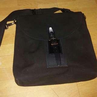 Tokyo Porter Bag