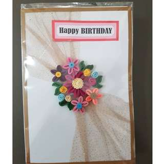 BIRTHDAY, LOVE, GOOD WISHES, FRIENDSHIP, ANNIVERSARY AND CONGRATULATIONS CARD