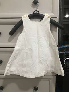 Pre-Loved Dress / Top