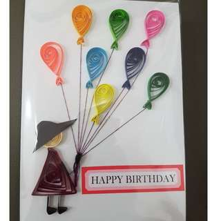 BIRTHDAY, LOVE, ANNIVERSARY, FRIENDSHIP, CONGRATULATIONS AND GOOD WISHES CARDS