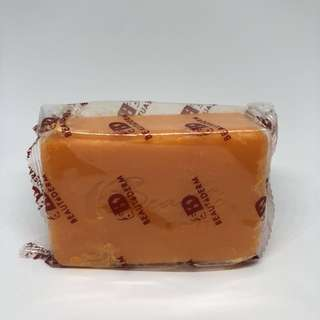 Beutederm (Regular Set Size) Papaine Soap
