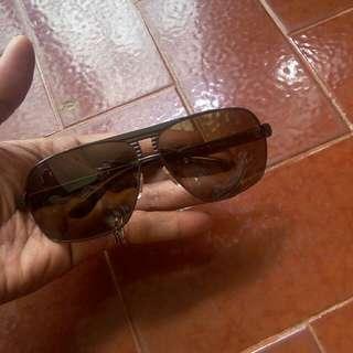 Kacamata sunglasses merk safari original italy not rayban dior lv ripcurl oakley