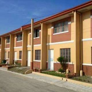 AFFORDABLE RENT TO OWN HOUSE AND LOT FOR SALE IN STA. MARIA BULACAN