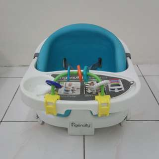 Best Deal!! Ingenuity Baby Base 2 in 1