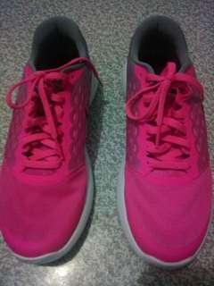 Nike shoes lunarstelos