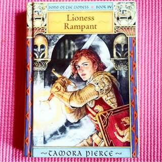 Novel Inggris Buku Fiksi Novel Petualang