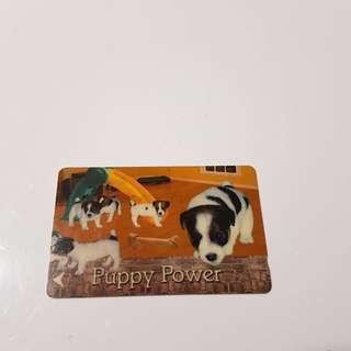 Memorabilia Singtel Phonecard