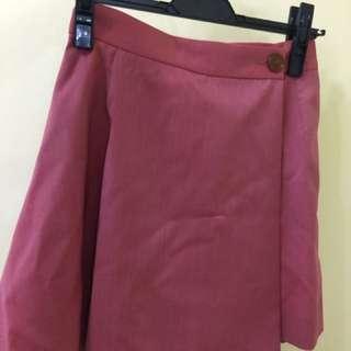 Vivienne Westwood (裙褲款)