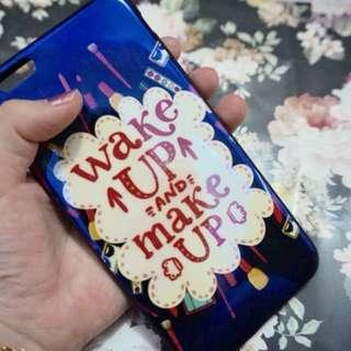 Blink Case iPhone 6 plus (iPhone 6+)