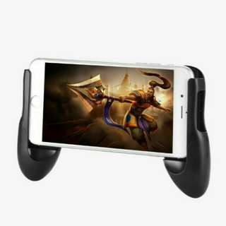 game pad Android & apple
