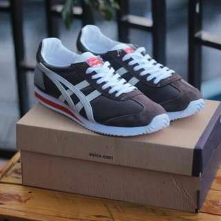 Onitsuka Tiger California