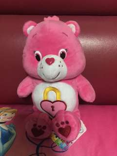 Care Bear for sale