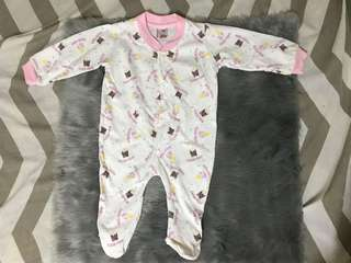 For 3-6months old