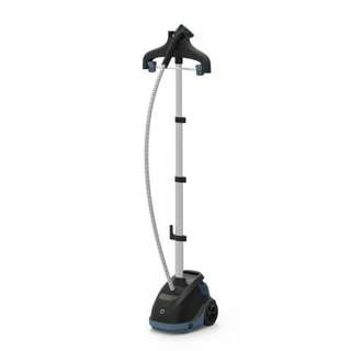 Garment Steamer / iron steam