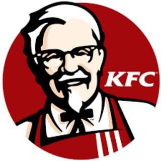"""KFC 蘑菇雞扒飯""""原汁原味燶到爆既飯"""""""