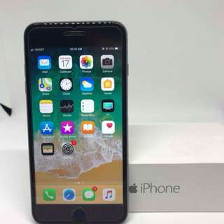 Rush iPhone 6plus 64gb