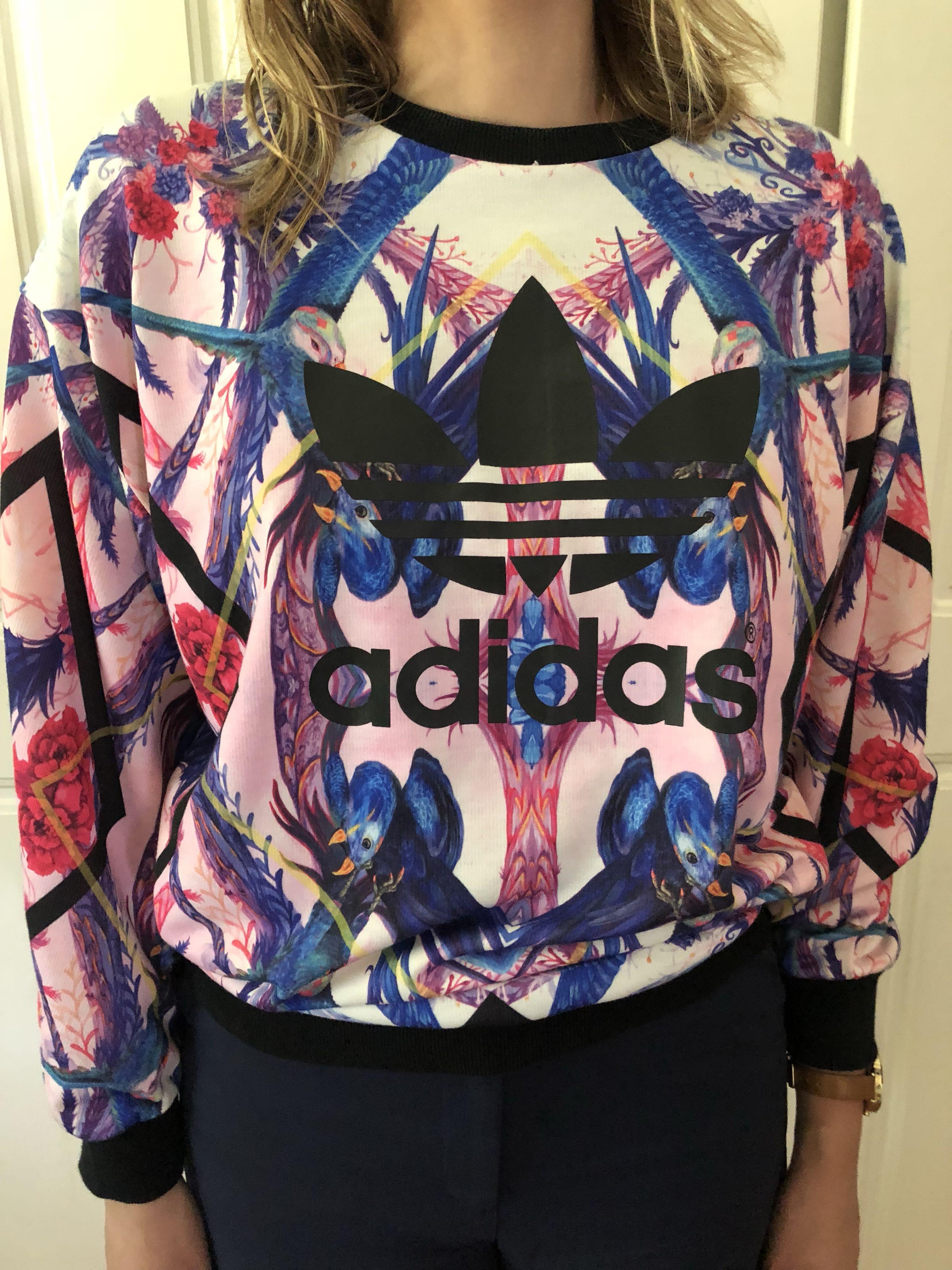 Adidas Originals Jumper