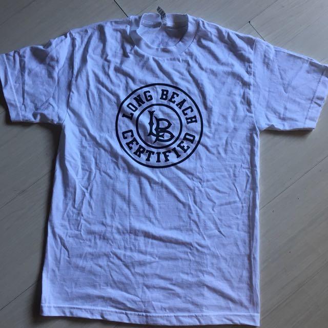 ALSTYLE Classic Tshirt