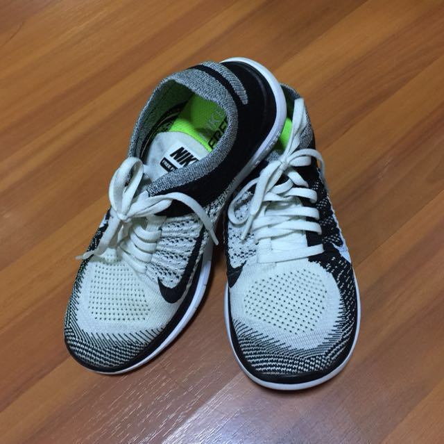 AUTHENTIC NIKE FREE 4.0 RUNNING SHOES FOR WOMEN
