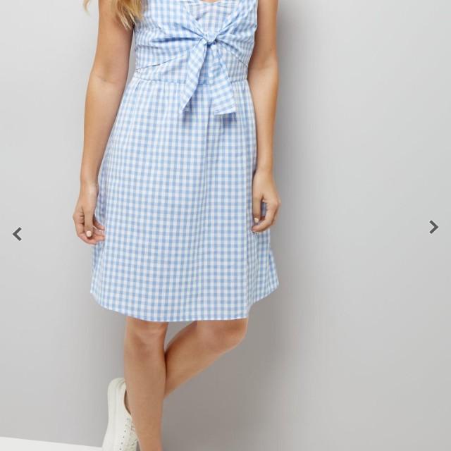 BNWT newlook size 14 dress