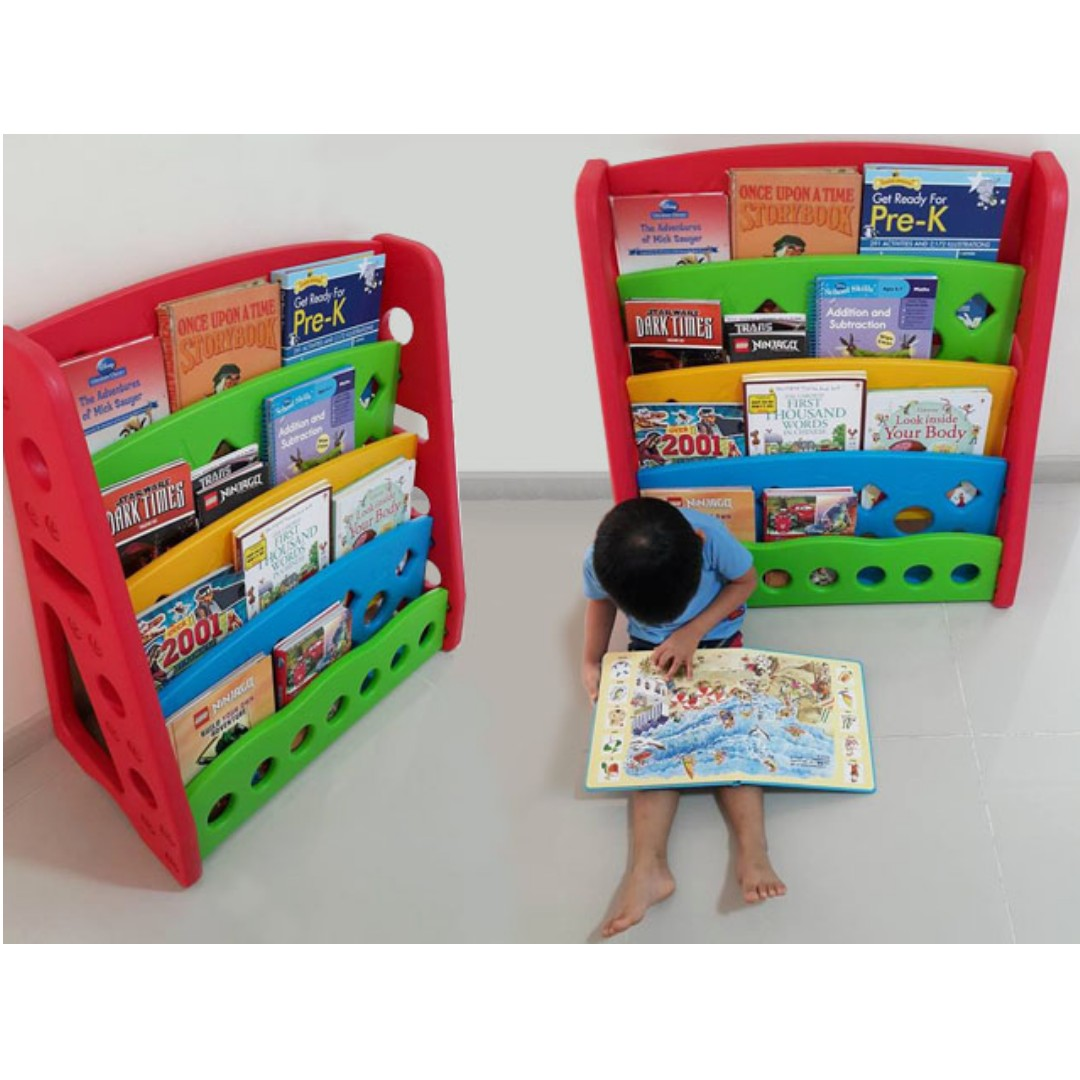 paulette beech bookshelf parenth sacha htm wood se white solid zoom children bookcases