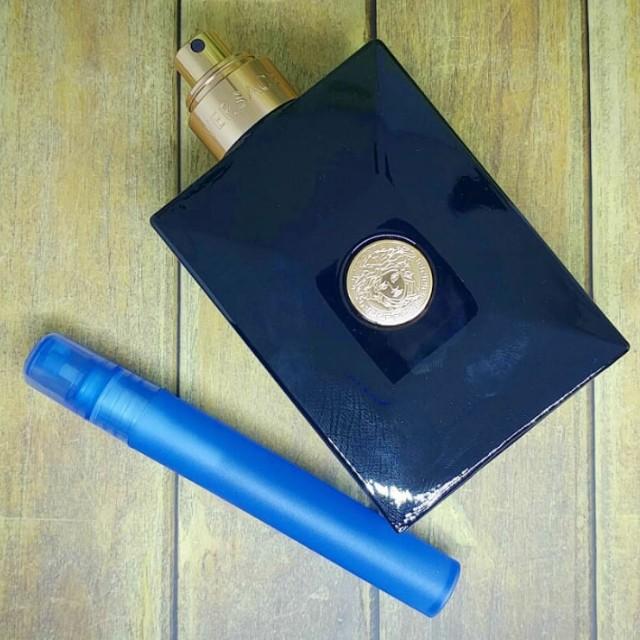 Decant Parfum Versace Dylan Blue