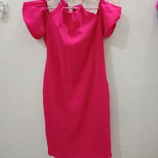 Dress chain Cocoya