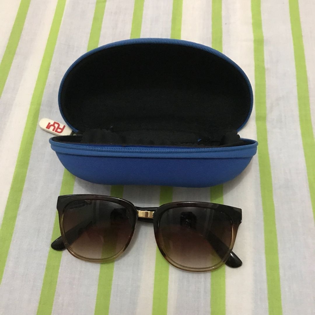 FLY Sunglasses