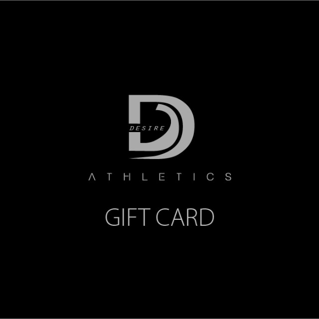 Gift Card RM20