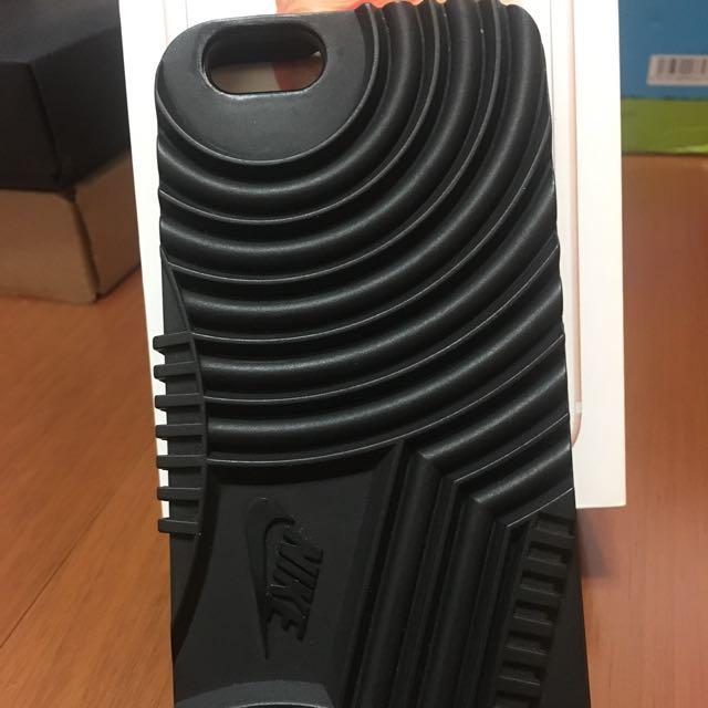 Iphone 6&6S 二手殼
