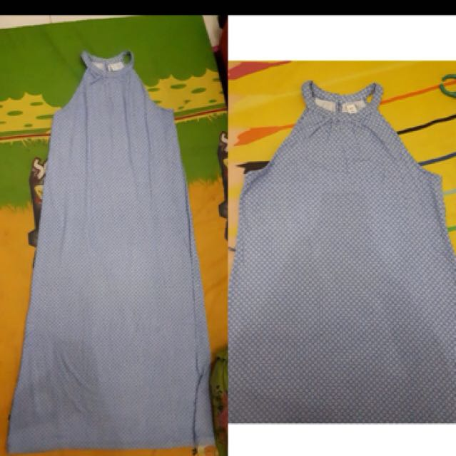 Long dress oldnavy