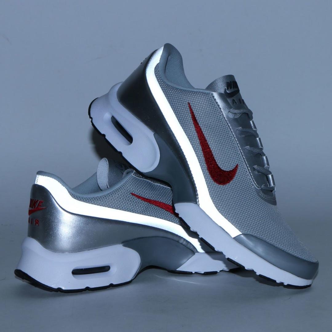 Nike air max jewel
