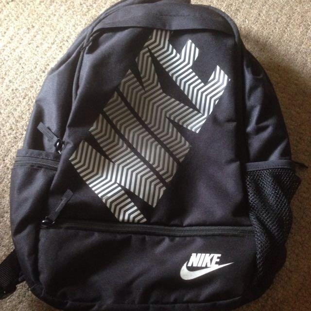 Nike Classic Line Backpack Original
