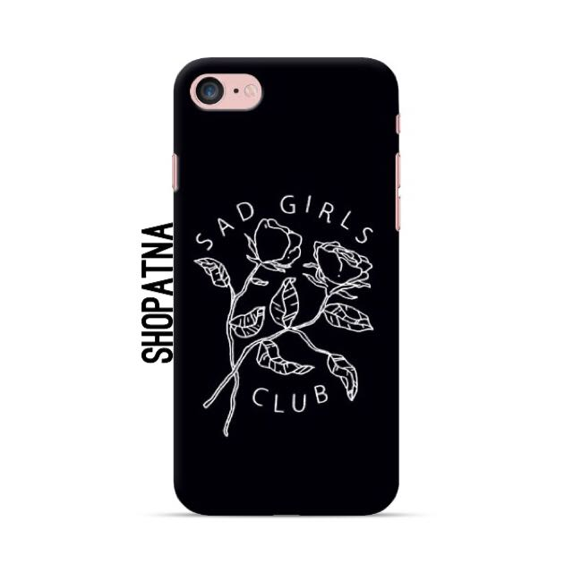 tumblr phone case sad girls club mobile phones tablets mobile
